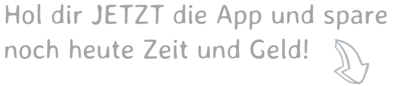 banner - simplr 3